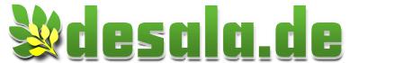 desala.de – Heilmittel, Hausmittel und Heilkräuter