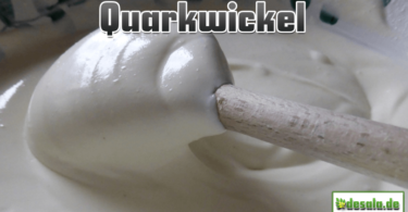 quarkwickel